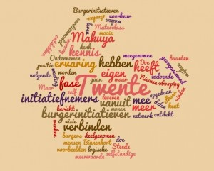 wordcloud makuya 2016